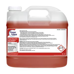 quimico removedor para pisos duros
