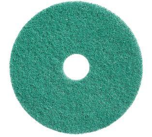 Twister verde discos americo